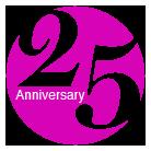 25_anni