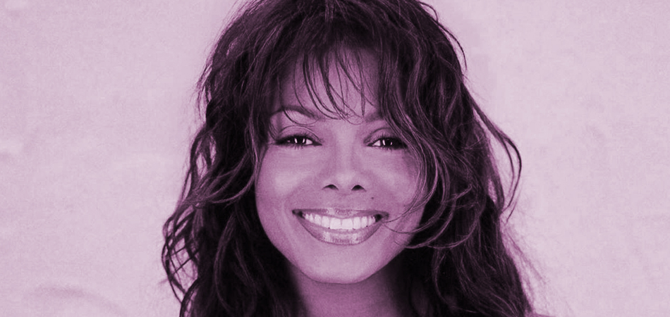 janet-home