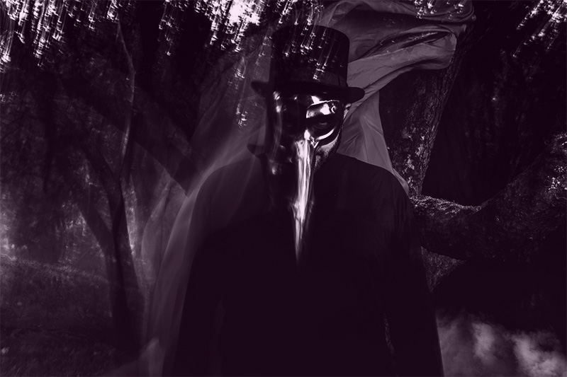 Claptone_Website_2