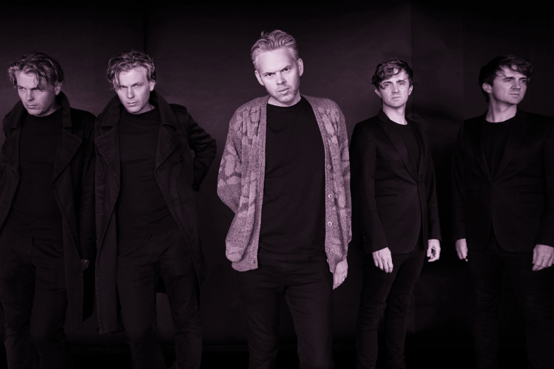Picture_Header_Bigger (für Website News Section)-2